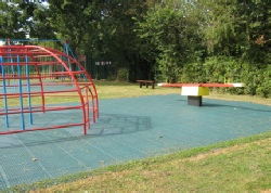Greensted Play Area